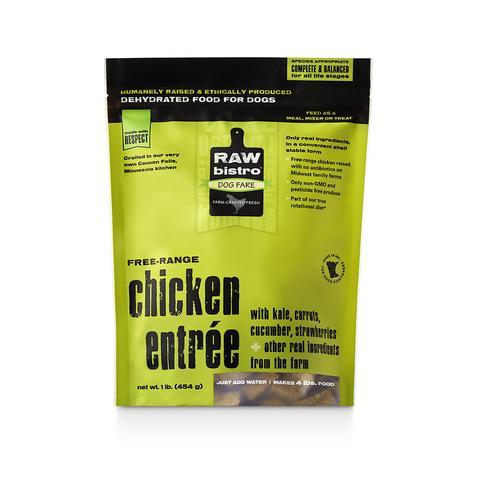 RawBistro_ChickenWeb_large.jpg