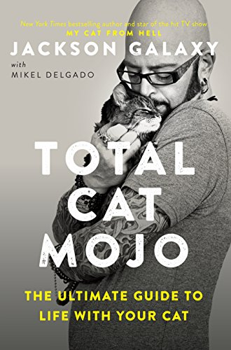 jackson galaxy cat book.jpg