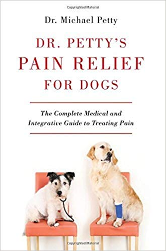 pain relief for dogs Dr Petty.jpg