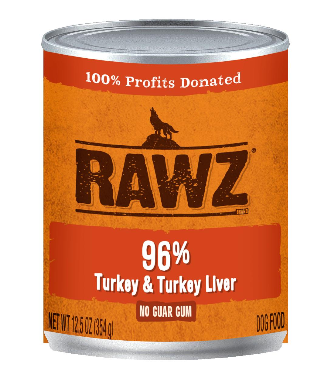 Dog_TurkLiv rawz can.png