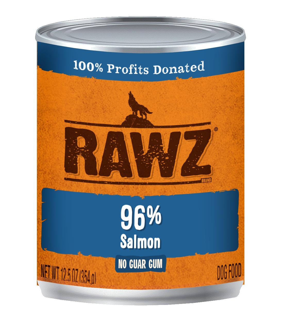 Dog_Salmon rawz can.png