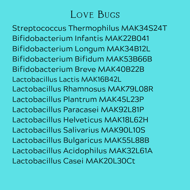 love bugs.png