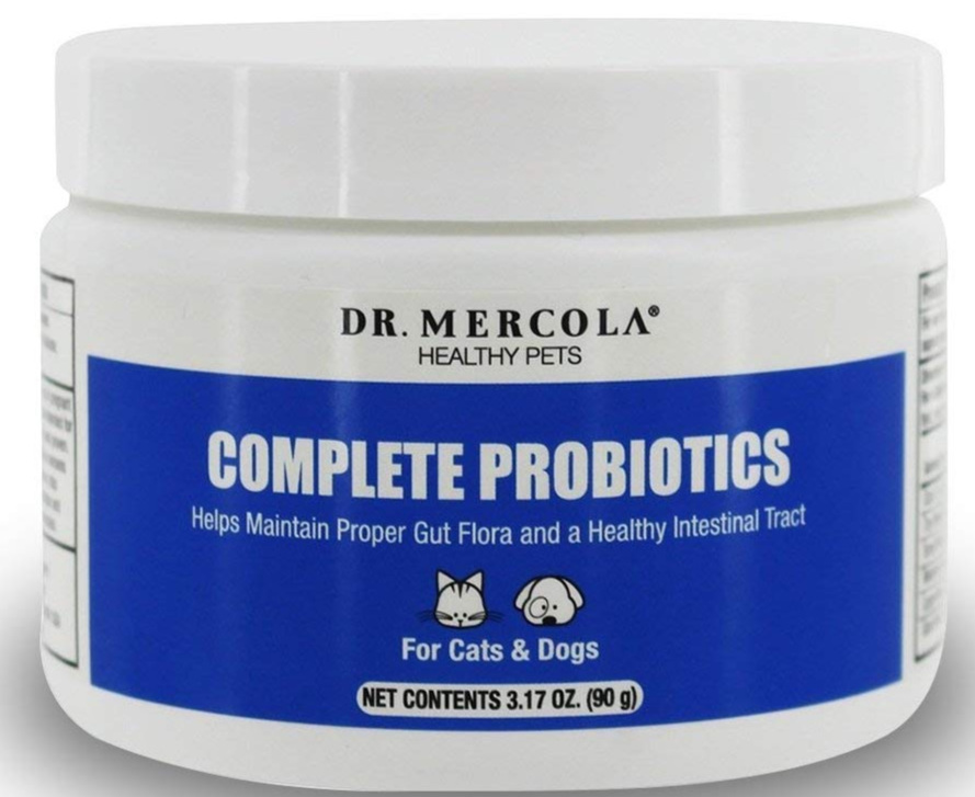 probiotic+mercola+dog.jpg