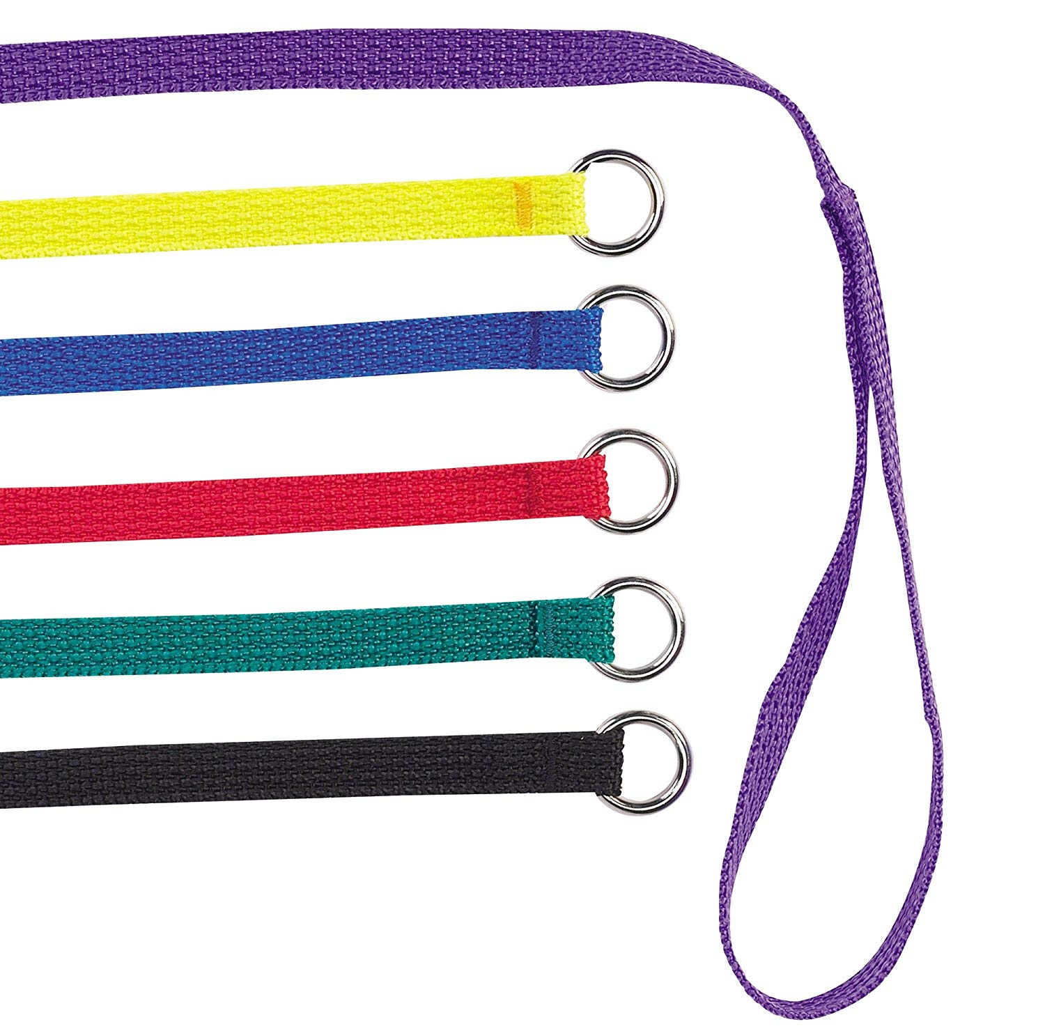 . 6' KENNEL LEAD / SLIP LEAD