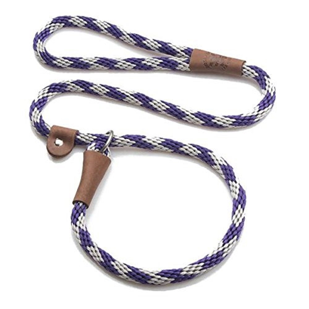 British Style Slip Leash