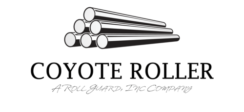coyote rollers.png
