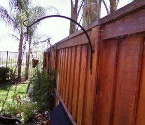 deer+netting+top+fence.jpg