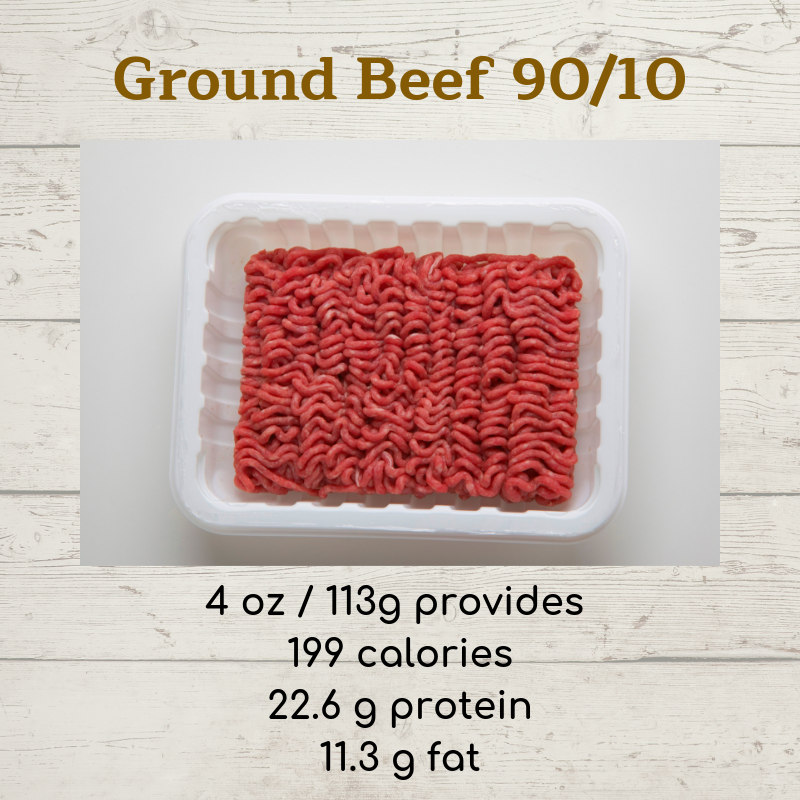 ground beef 90 10.png
