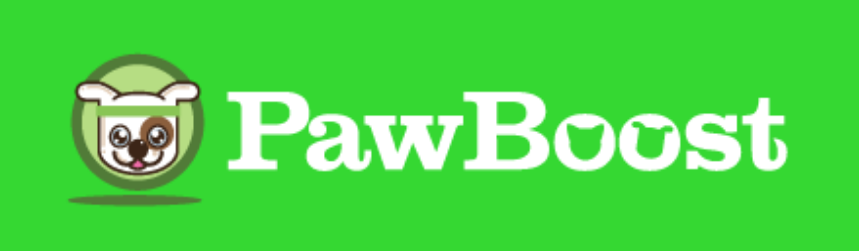 pawboost.png