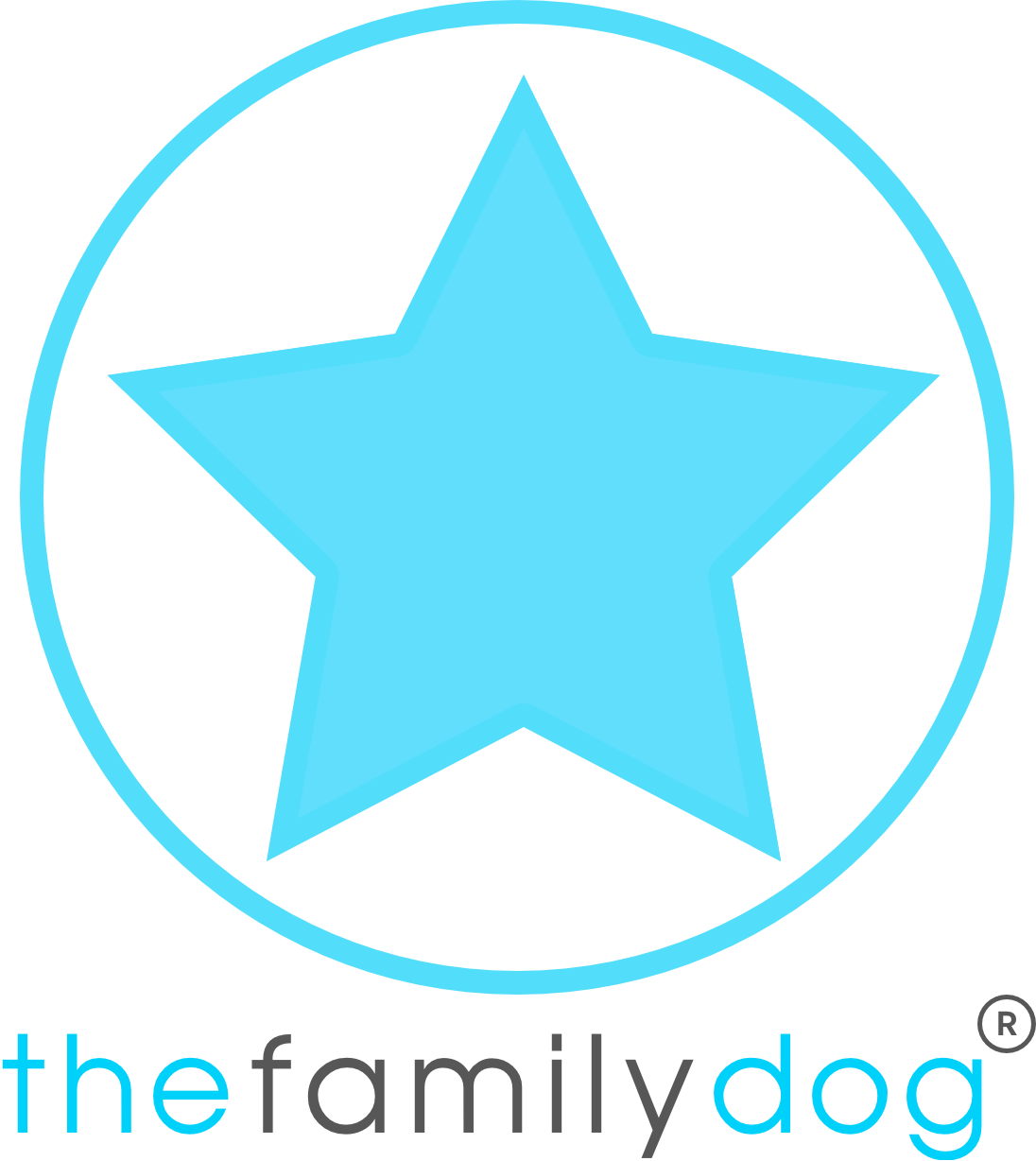 logo the family dog.png
