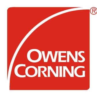 Owens_Corning_logo.jpg