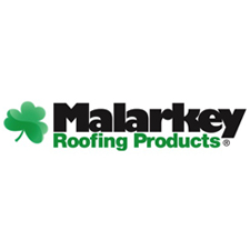 Malarkey Logo.jpg