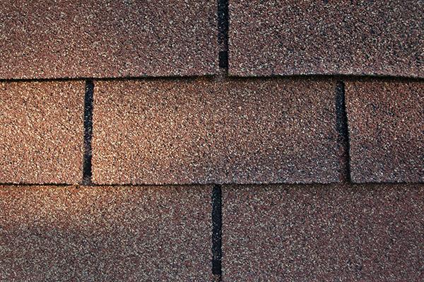 asphalt shingle roof utah.jpg