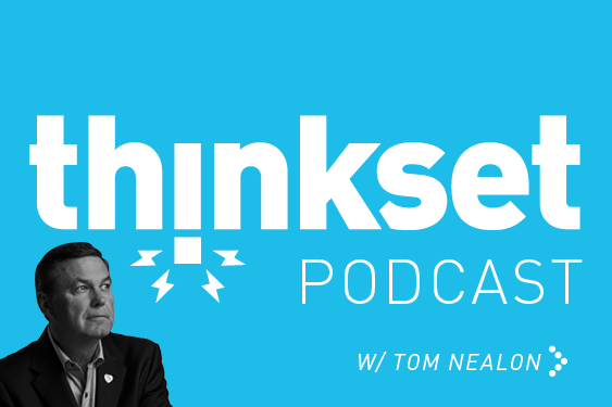 ThinkSet-Podcast-Episode-Covers-Nealon.png