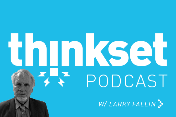 ThinkSet-Podcast-Episode-Covers-Fallin.png