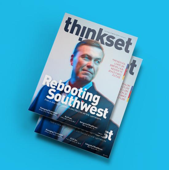 Cutout_Thinkset_Issue2.jpg