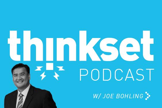 ThinkSet-Podcast-Episode-Covers-Joe-Bohling.png