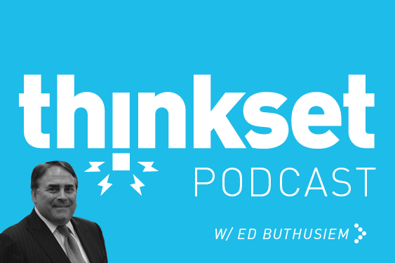 ThinkSet-Podcast-Episode-Covers-Ed-Buthusiem.png