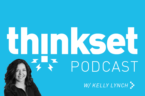 ThinkSet-Podcast-Episode-Covers-Kelly-Lynch.png