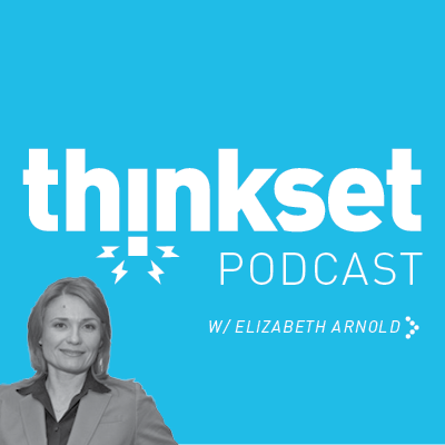 ThinkSet-Podcast-Episode-Covers-EArnold.png