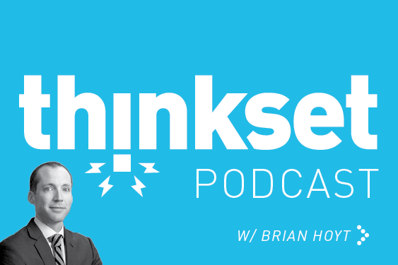 ThinkSet-Podcast-Episode-Covers-Hoyt.png