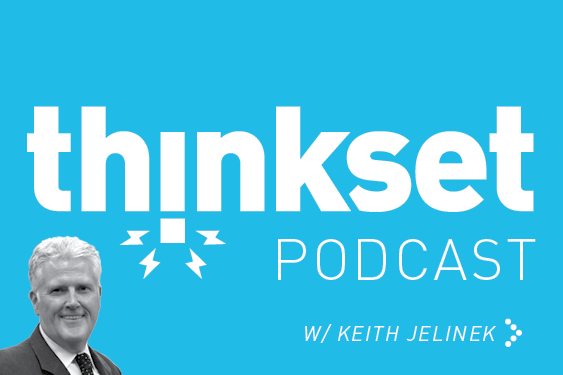 ThinkSet-Podcast-Episode-Covers-Jelinek.png