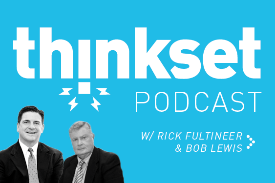 ThinkSet-Podcast-Episode-Covers-Rick&Bob.png