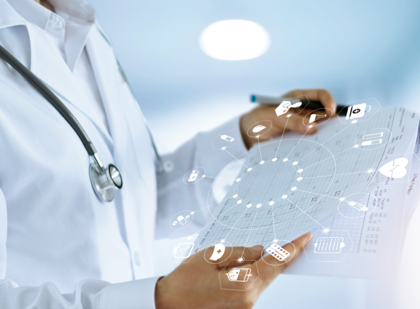 medical provider directory accuracy