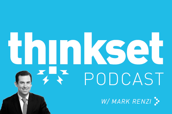 ThinkSet-Podcast-Episode-Covers-Renzi.png