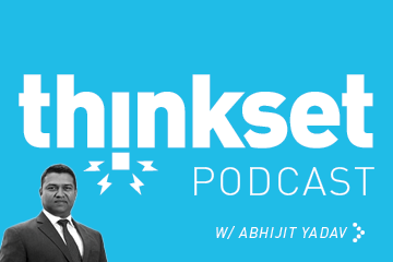 ThinkSet-Podcast-Episode-Covers-270x180 (1).png