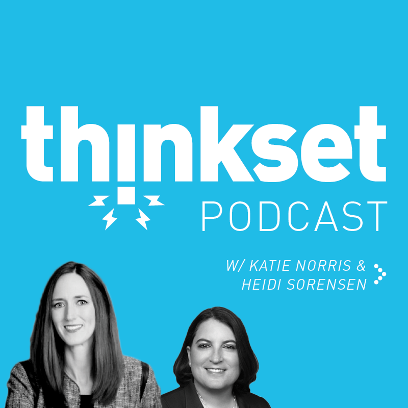 ThinkSet-Podcast-Episode-Covers-192x192Norris.png
