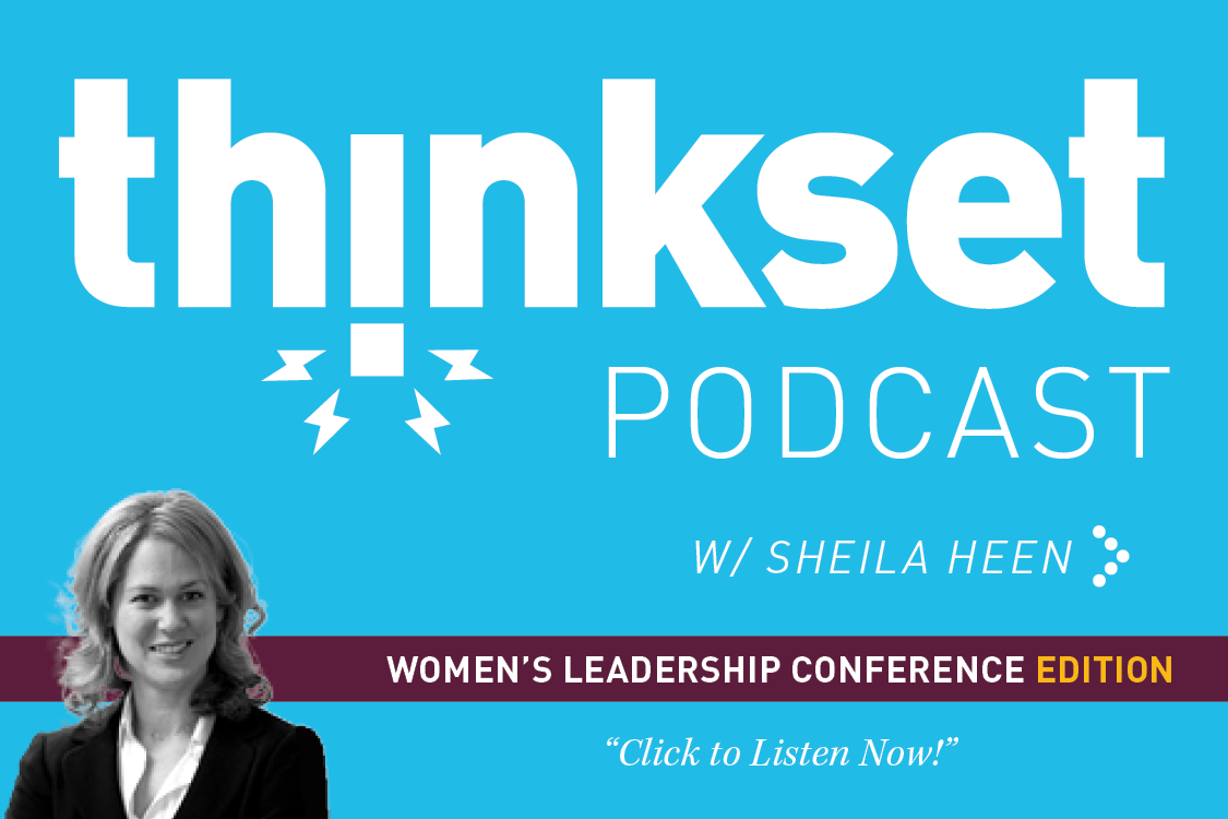 ThinkSet-Podcast-Episode-Covers-270x180sheila heen.png