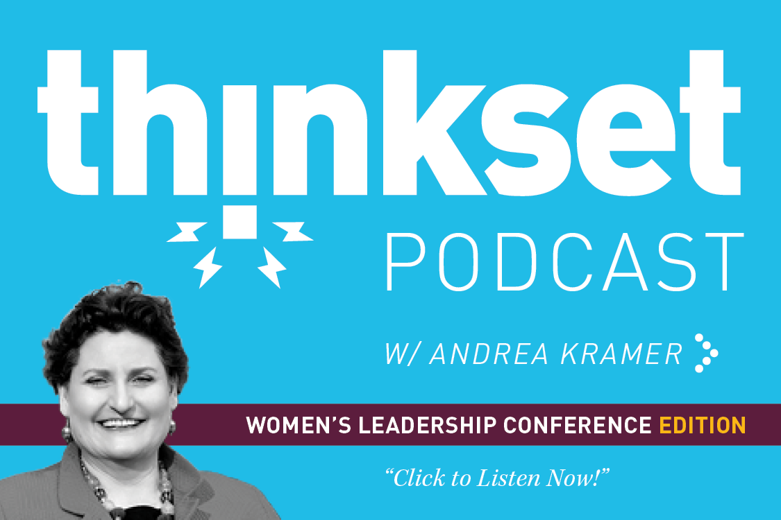 ThinkSet-Podcast-Episode-Covers-270x1802Andrea Kramer.png