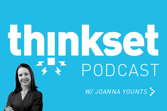 ThinkSet-Podcast-Episode-Covers-270x180 JoAnnaYounts.png