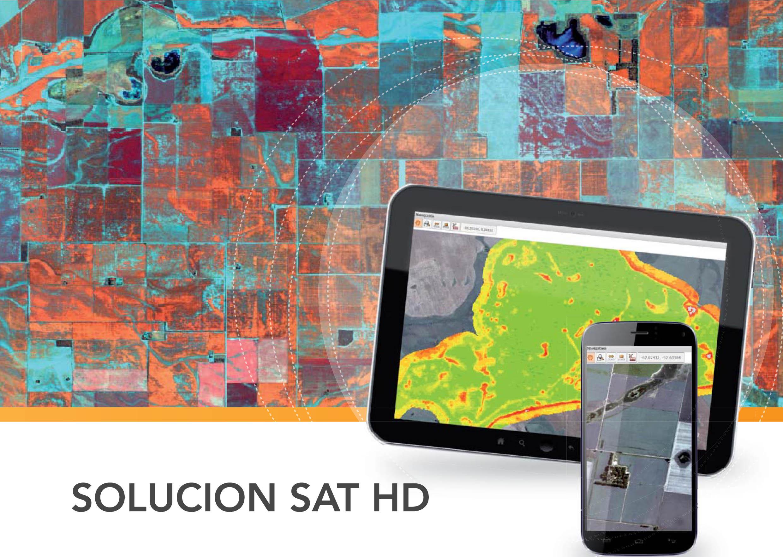 Solucion_SAT_HD_Brochure-imagen.jpg