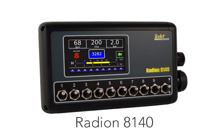 AP-Control-radion.jpg