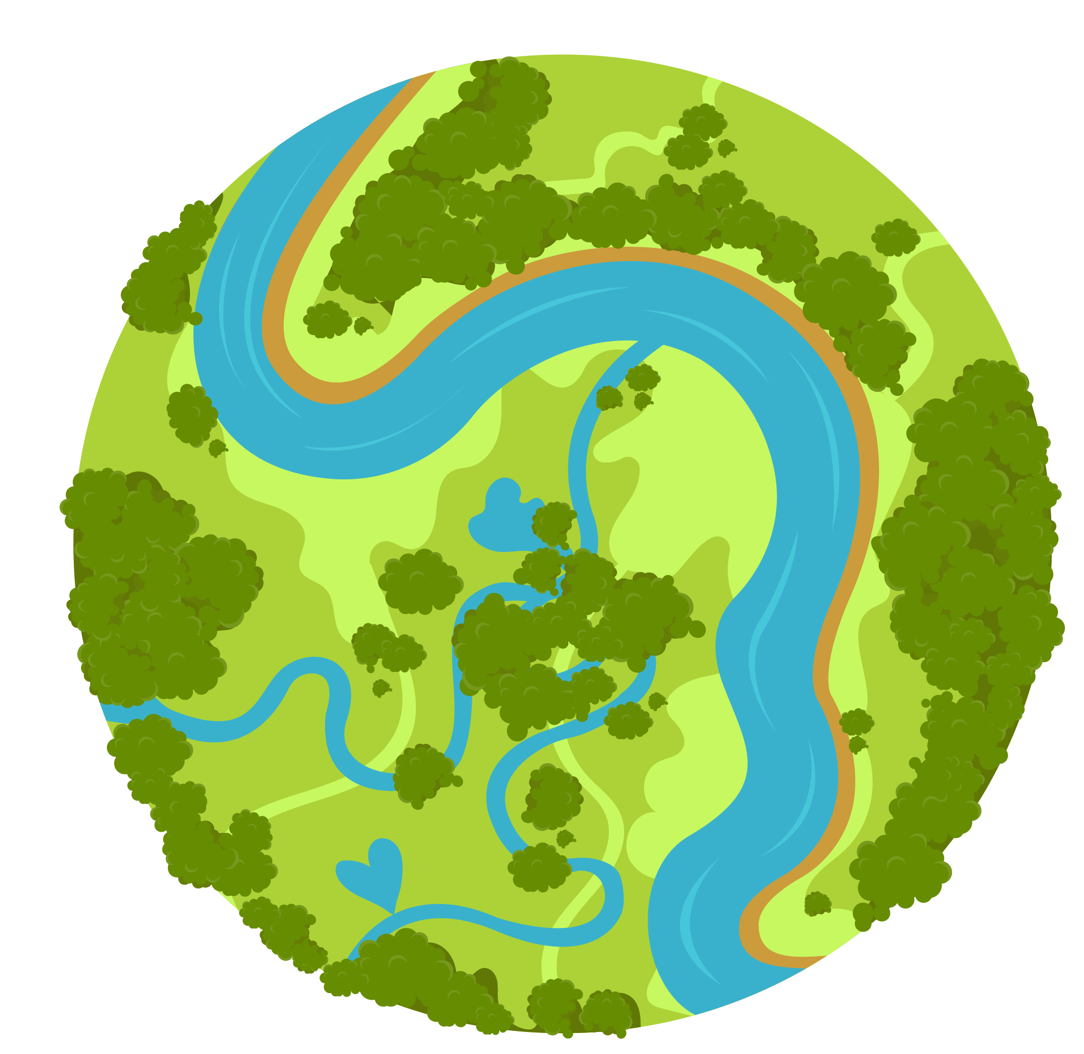 green-earth-02.png