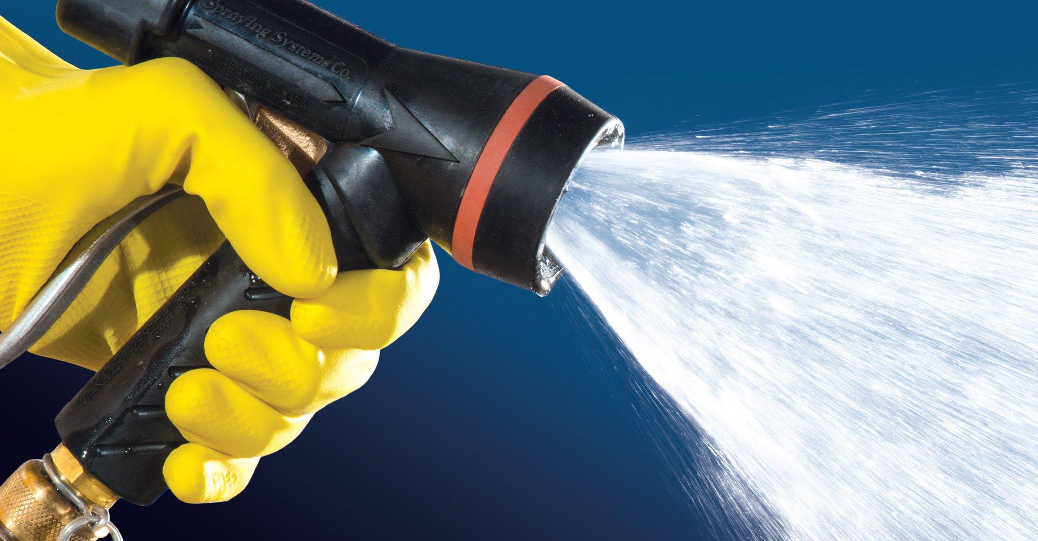 gunjet-spray-gunlarge.jpg
