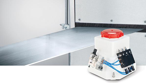 AutoJetL210 Hydraulic Lubrication.jpg