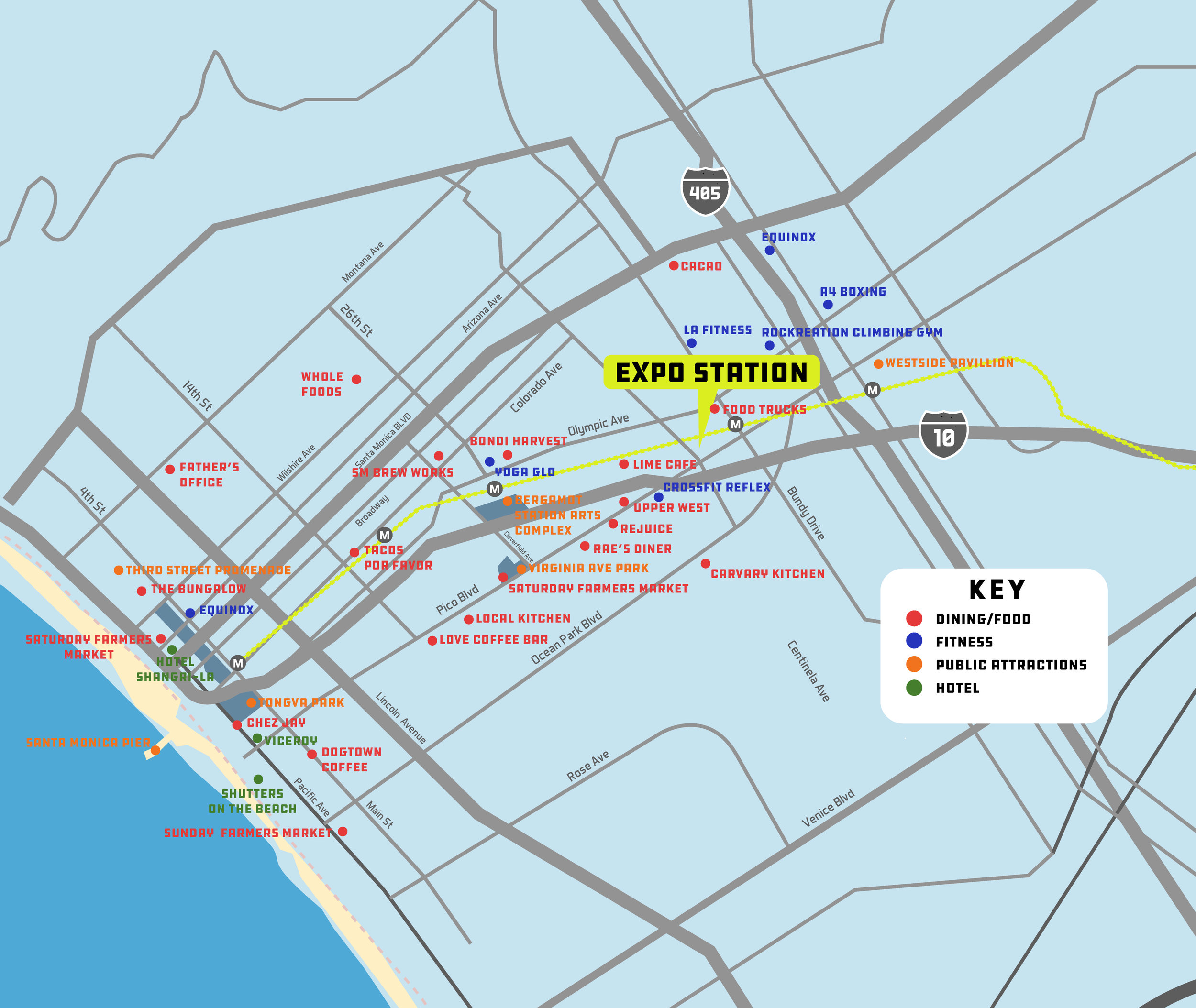 AMENITIESmap_EXPO.jpg