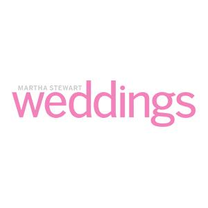 martha stewart weddings.jpg