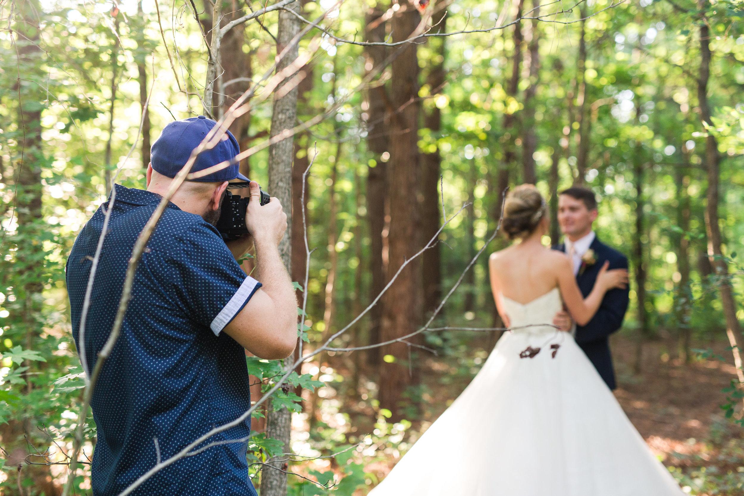 livemore weddings elopement destination wedding films videography