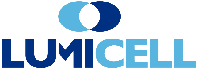 Lumicell Logo.png
