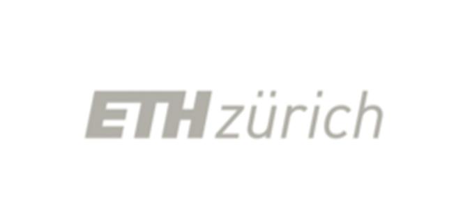 ETH-Zurich.png