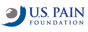 US-Pain-logo.jpg