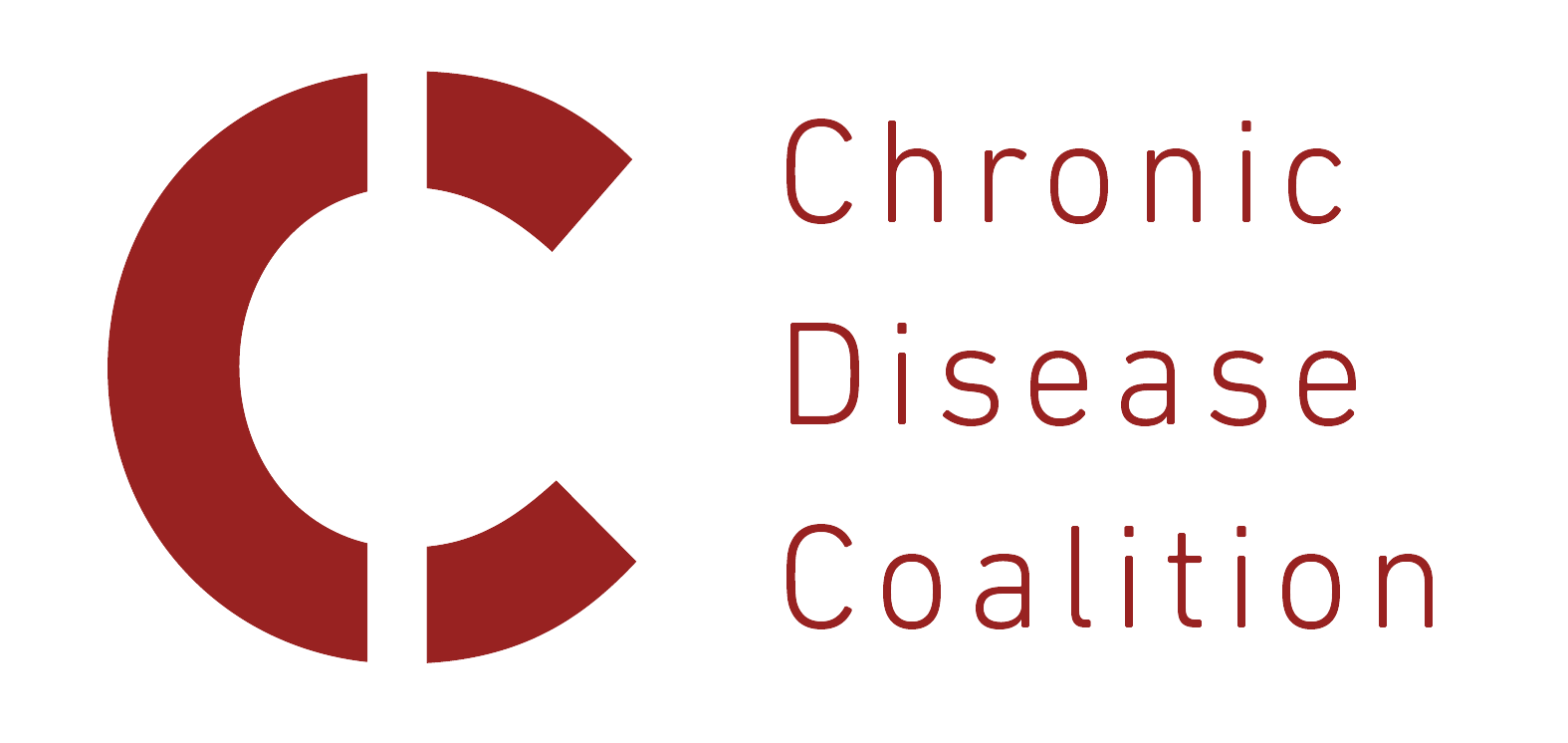 CDC_Red logo.png