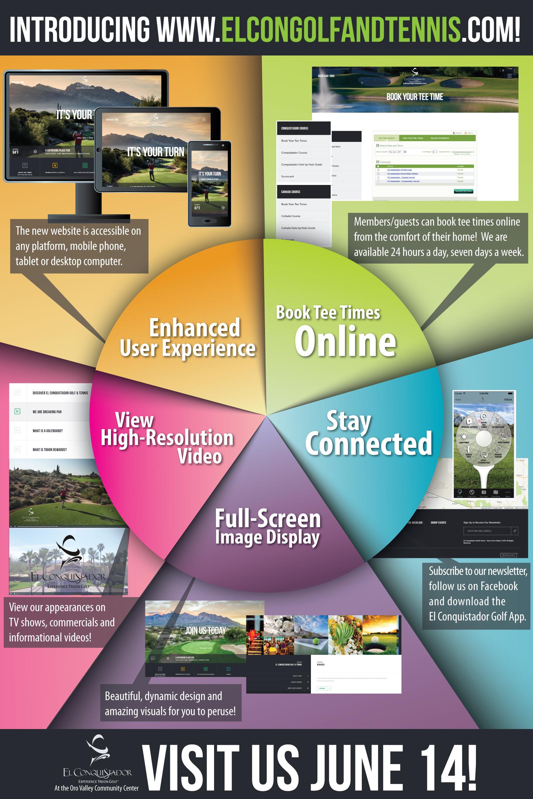 WebsiteLaunchPoster.jpg