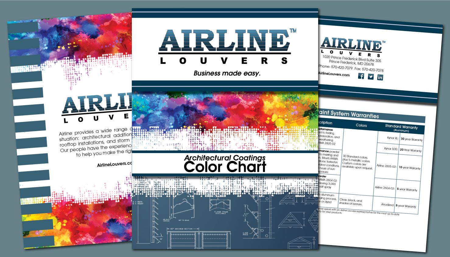 Al_ColorChart-Example.jpg