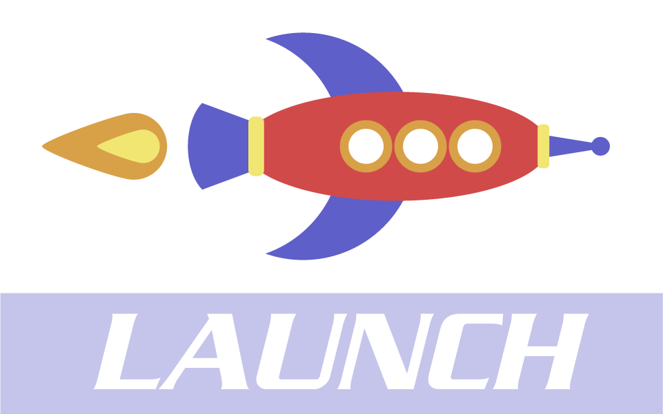 launchcard.png