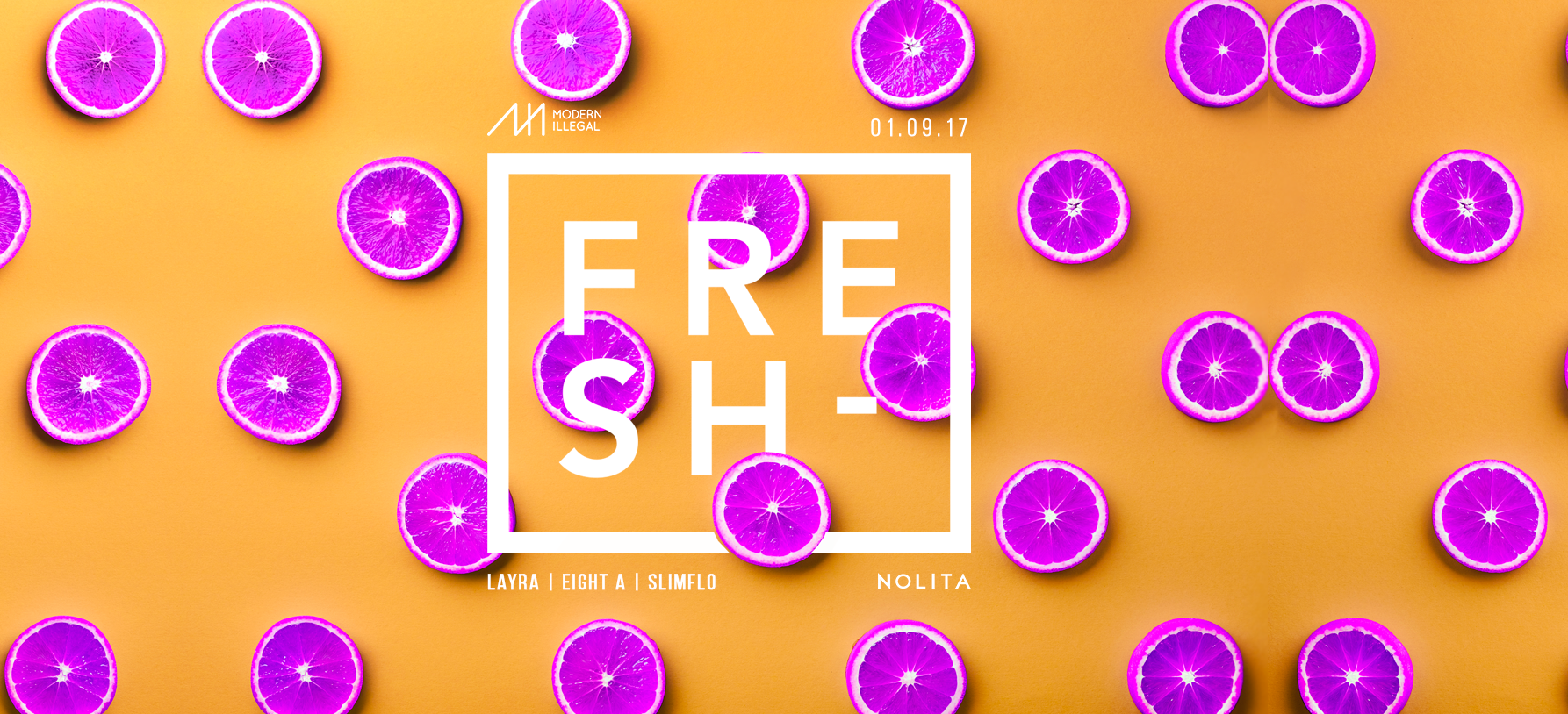 Fresh_September_website.png